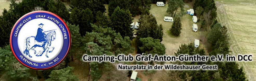 Der Club - cc-grafantonguenther.de